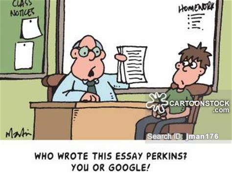 Compare & Contrast Essay: Advantages and Disadvantages of