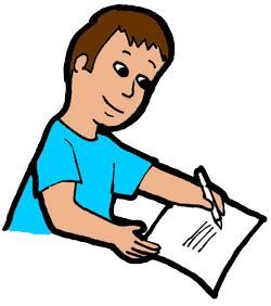 Essay disadvantages of internet for students